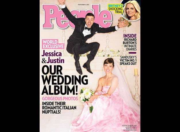 Jessica-Biel-wedding-dress