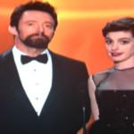 SAG-Awards-Hathaway-Jackman