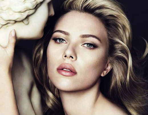 Scarlett-Johansson-Dolce-Gabbana