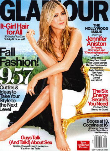 Jennifer-Aniston-glamour