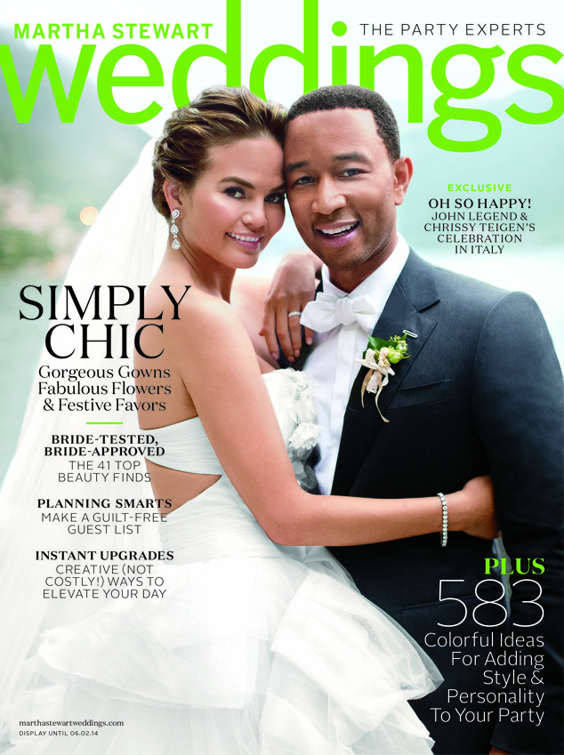 Chrissy-Teigen-John-Legend-Wedding