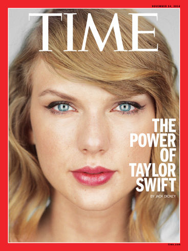 taylor-swift-time-cover