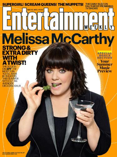 melissa-mccarthy-ew