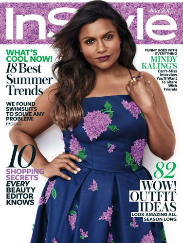 mindy-kaling-instyle