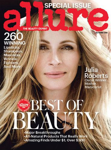 julia-roberts-allure-magazine