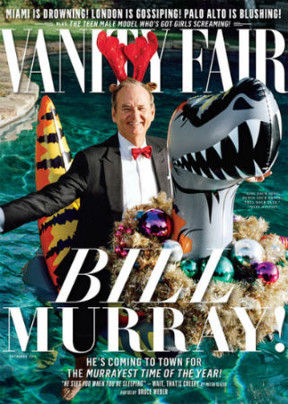 bill-murray-vanity-fair