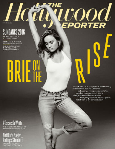 brie-larson-hollywood-reporter
