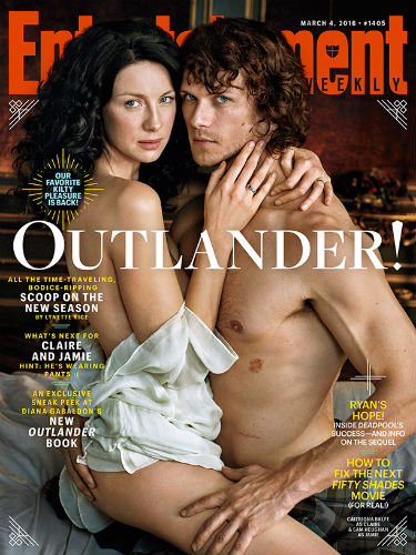 outlander-ew-cover