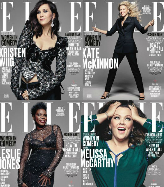 ghostbusters-elle-covers