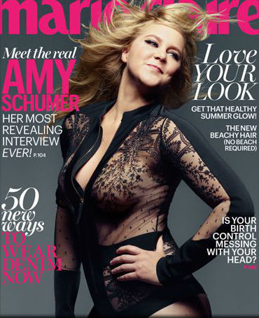 amy-schumer-marie-claire