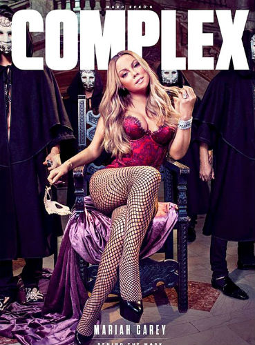 mariah-carey-complex