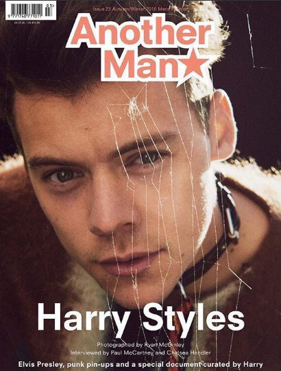 harry-styles-another-man