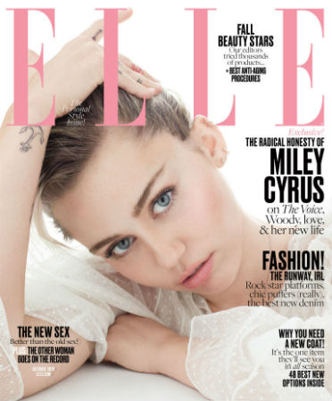 miley-cyrus-elle-cover