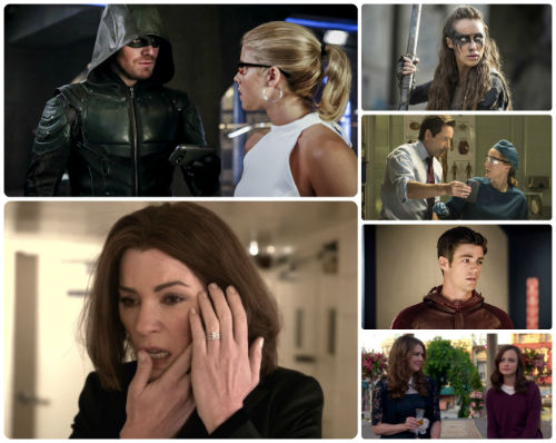 worst-tv-shows-2016