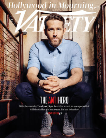 ryan-reynolds-variety-cover