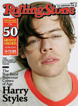 harry-styles-rolling-stone