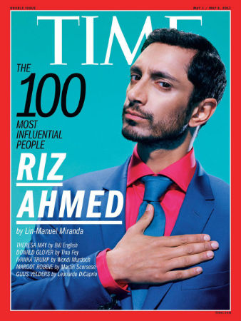 riz-ahmed-time-influential