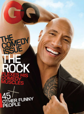 The-Rock-Dwayne-Johnson-GQ