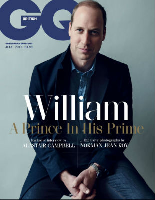 prince-william-gq
