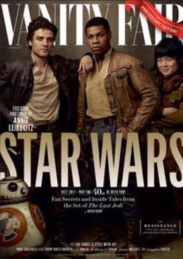 star-wars-vanity-fair