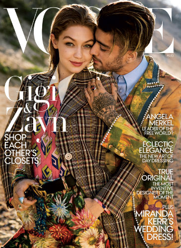 gigi-zayn-vogue-cover-2017