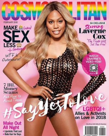 laverne-cox-cosmopolitan-cover