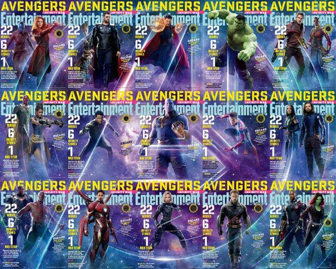 ew-avengers-covers