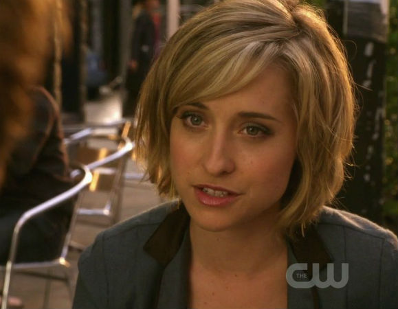 allison-mack-chloe-smallville sex cult