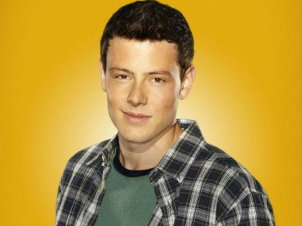cory-monteith-drugs-dead