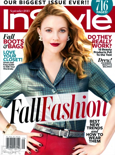 Drew-Barrymore-Instyle-September-2013