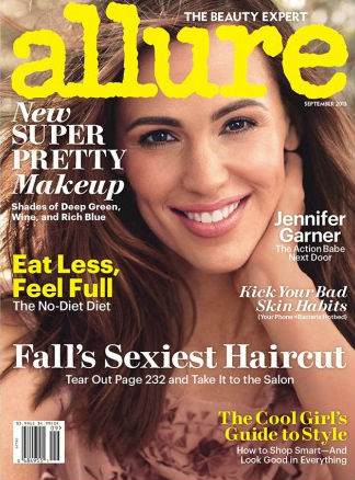 jennifer-garner-allure-cover