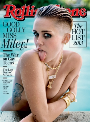 miley-cyrus-topless-rolling-stone