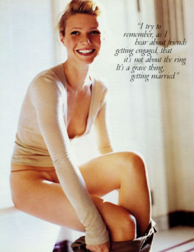 gwyneth-paltrow-vanity-fair-cover