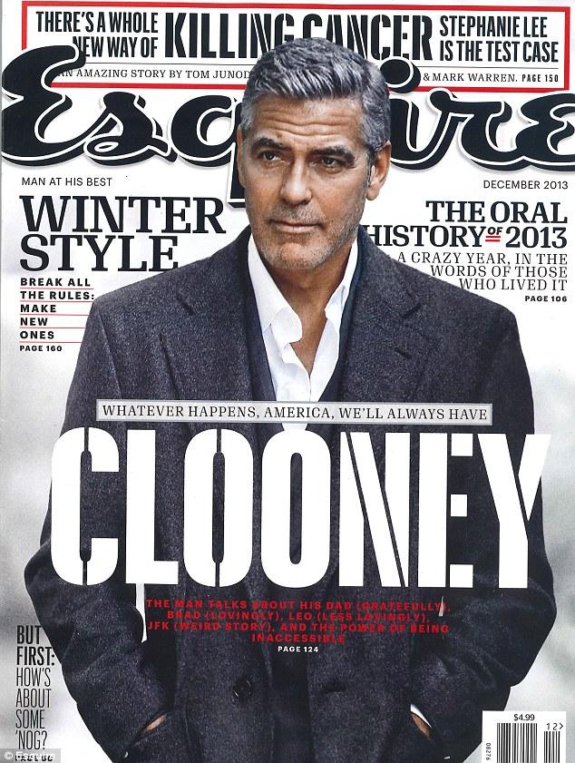 george-clooney-esquire