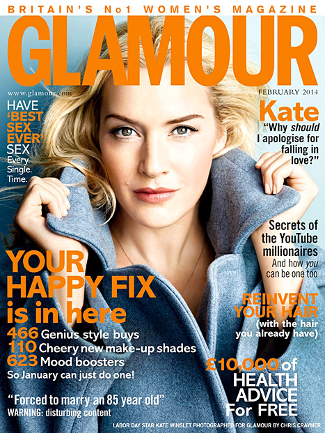 kate-winslet-glamour-cover