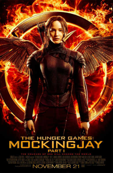 mockingjay-jennifer-lawrence