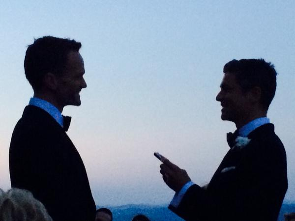 neil-patrick-harris-wedding