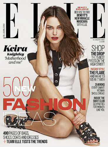 Keira-Knightley-Elle-UK
