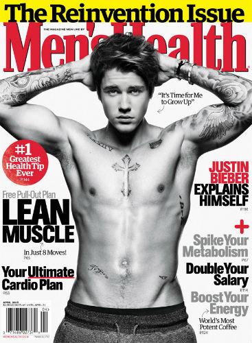 Justin-Bieber-Mens-Health