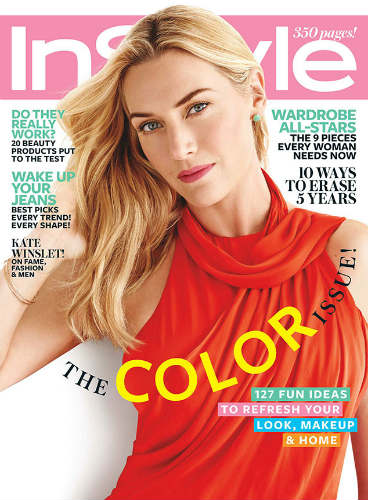 Kate-Winslet-InStyle