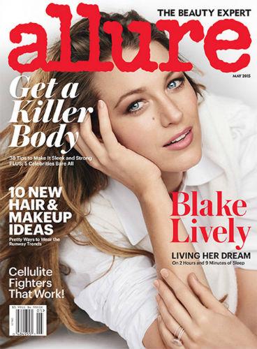 blake-lively-allure