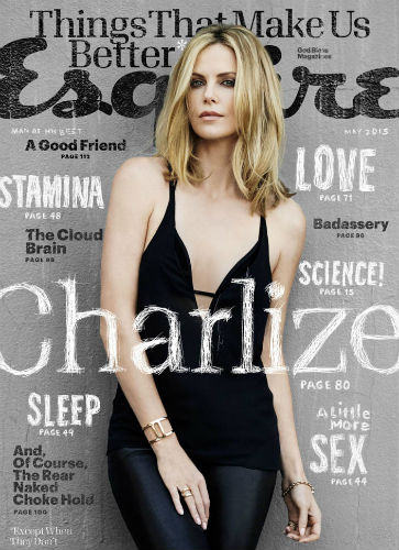 charlize-theron-esquire