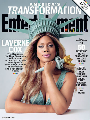 laverne-cox-entertainment-weekly-cover