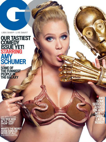 amy-schumer-gq-cover