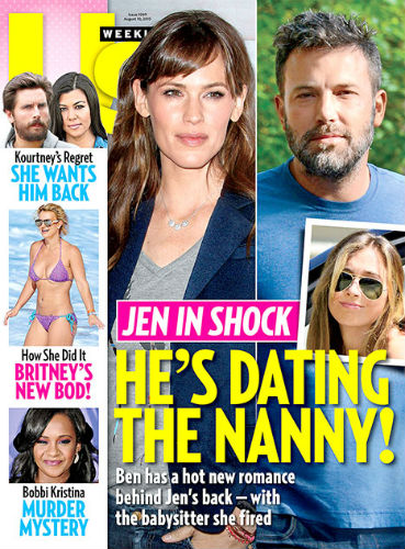 ben-affleck-jennifer-garner-affair