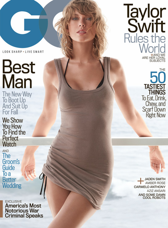 taylor-swift-gq-cover-klosterman