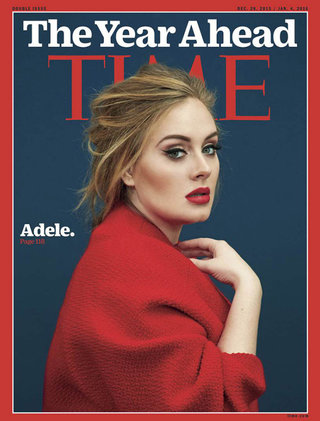 adele-time