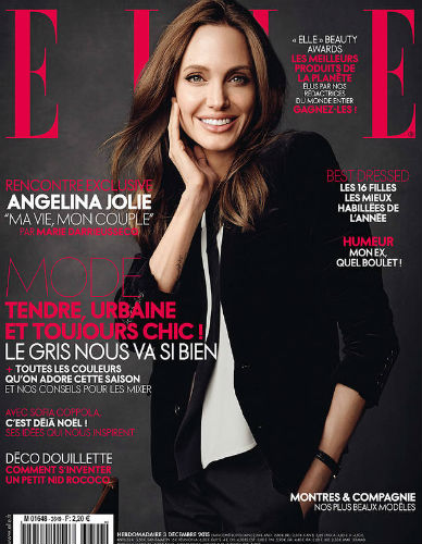 angelina-jolie-elle-france