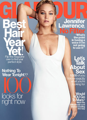 jennifer-lawrence-glamour-cover
