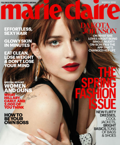 dakota-johnson-marie-claire
